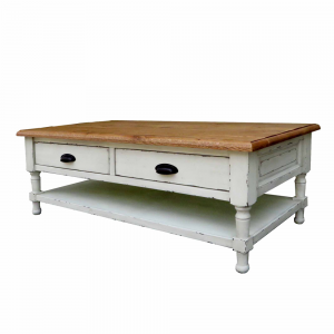 Calais-coffee-table