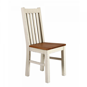 Calais-dining-chair