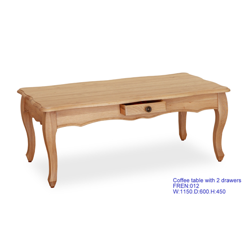 French-Oak-coffee-table