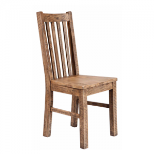 Hannover-dining-chair