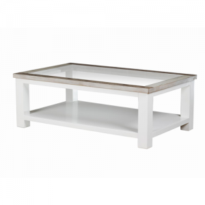 Harmony-coffee-table