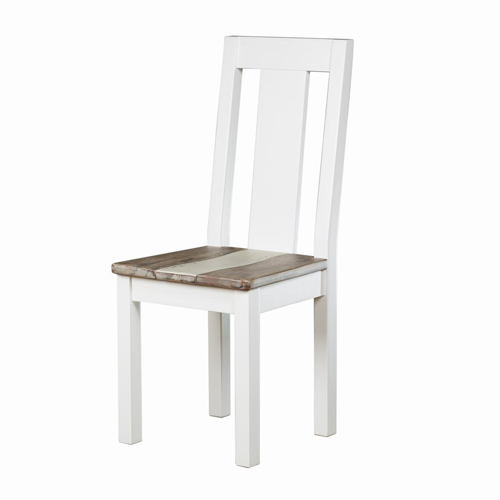 Harmony-dining-chairs