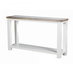 Harmony-hall-table