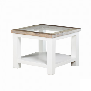 Harmony-lamp-table