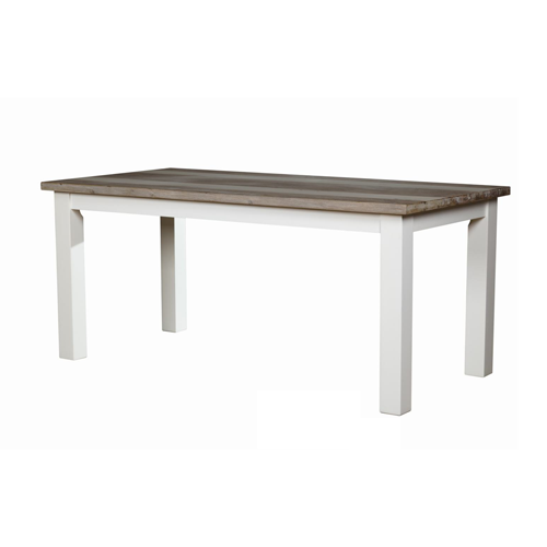 Harmony-large-dining-table
