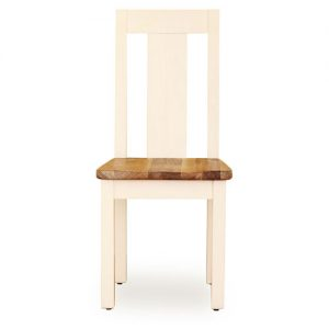 Paris-dining-chair