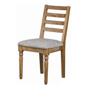 Rustic-dining-chair-2